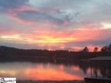 411 Lyman Lake Road - Photo 28