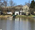 411 Lyman Lake Road - Photo 29