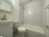 103 Westminister Circle - Photo 11
