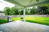 2 Leigh Creek Drive - Photo 36