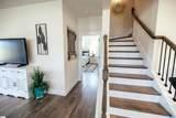620 Montrose Lane - Photo 8
