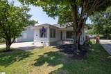 103 Blue Ridge Drive - Photo 1