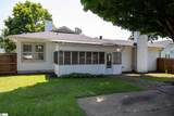 103 Blue Ridge Drive - Photo 22