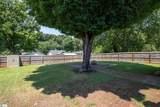 103 Blue Ridge Drive - Photo 24