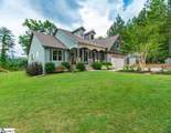 440 Southerlin Road - Photo 1