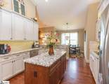 440 Southerlin Road - Photo 10