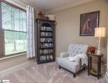 440 Southerlin Road - Photo 13