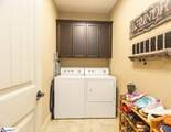 440 Southerlin Road - Photo 16