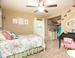 440 Southerlin Road - Photo 18