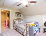 440 Southerlin Road - Photo 19