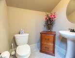 440 Southerlin Road - Photo 20