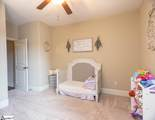 440 Southerlin Road - Photo 22