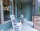 440 Southerlin Road - Photo 24