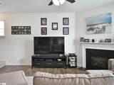 424 Brandybuck Drive - Photo 12