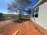 514 New Cut Meadows Road - Photo 4