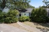 2635 Augusta Street - Photo 1