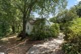 2635 Augusta Street - Photo 2