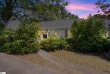 2635 Augusta Street - Photo 3