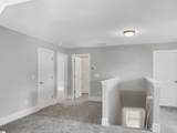 210 Holly Branch Place - Photo 19