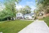 204 Chuckwood Drive - Photo 1