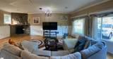 468 Royal Oak Drive - Photo 16