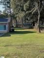 468 Royal Oak Drive - Photo 27