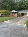 114 Avon Drive - Photo 1