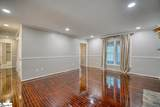 506 Indian Trail - Photo 10
