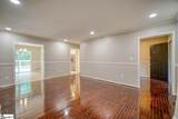 506 Indian Trail - Photo 11