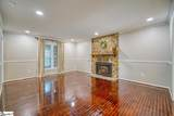 506 Indian Trail - Photo 12