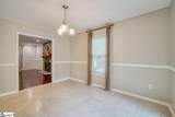 506 Indian Trail - Photo 13