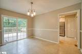 506 Indian Trail - Photo 14