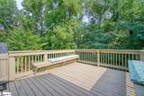 506 Indian Trail - Photo 19