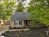 506 Indian Trail - Photo 2
