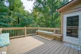 506 Indian Trail - Photo 20