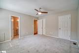 506 Indian Trail - Photo 21