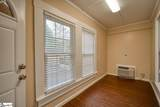 506 Indian Trail - Photo 6