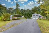 102 Tanager Road - Photo 2