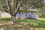122 Carr Road - Photo 1