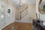 207 Holly Crest Circle - Photo 3