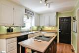 210 Forrester Creek Way - Photo 3