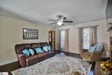 210 Forrester Creek Way - Photo 5