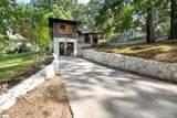 19 Granada Drive - Photo 4