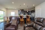 405 Spokane Drive - Photo 4