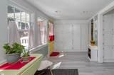 208 Pendleton Street - Photo 13
