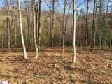 601 Tree Haven Trail - Photo 2