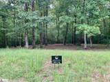 601 Tree Haven Trail - Photo 4