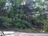 40 Vantross Lane - Photo 1