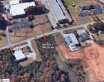 00 Powdersville Road - Photo 1