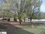 107 Post Oak Road - Photo 31
